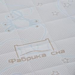 Матрас Фабрика Сна Kinder-1