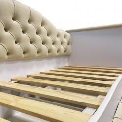 Кровать Клио 80х180