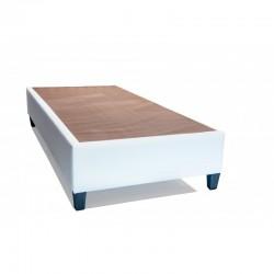 Кровать Soft Box 120х200