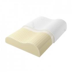 Подушка 8