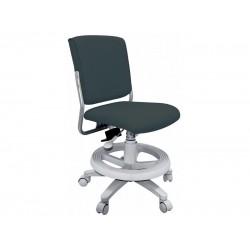 Кресло RIFFORMA COMFORT-25