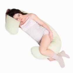 Подушка Baby Boom 200х24