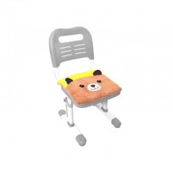 Комплект парта и стул с чехлом RIFFORMA SET-10